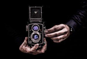 Jak-założyć-bloga-fotograficznego