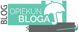 Blog OpiekunBloga