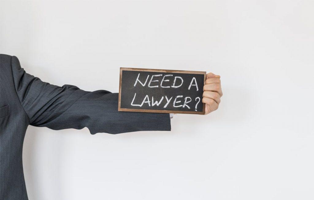 Wojciech Wawrzak 8 pytań do prawnika