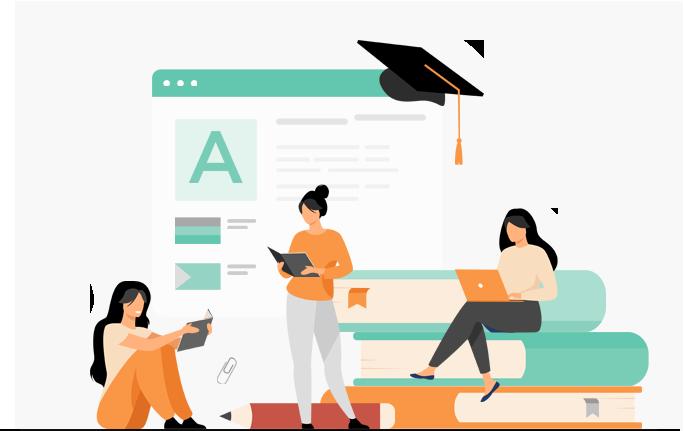 platforma do tworzenia kursów online