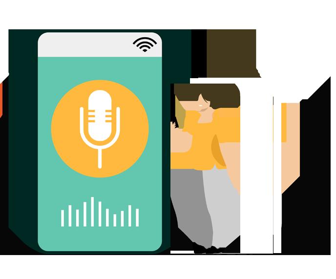 podcast jak stworzyć