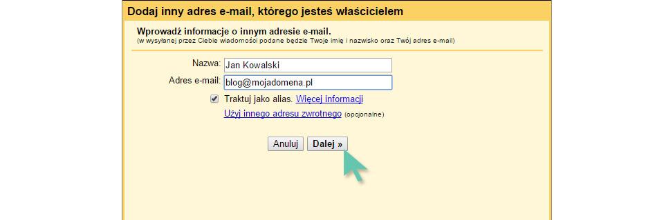 gmail-konto-zewnetrzne-4