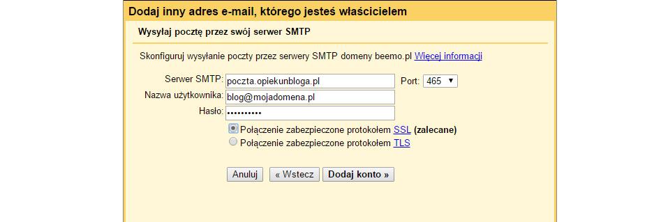 gmail-konto-zewnetrzne-5